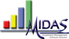 WHY MIDAS IS DIFFERENT FROM ANY OTHER INVESTMENT MANAGEMENT SOFTWARE??